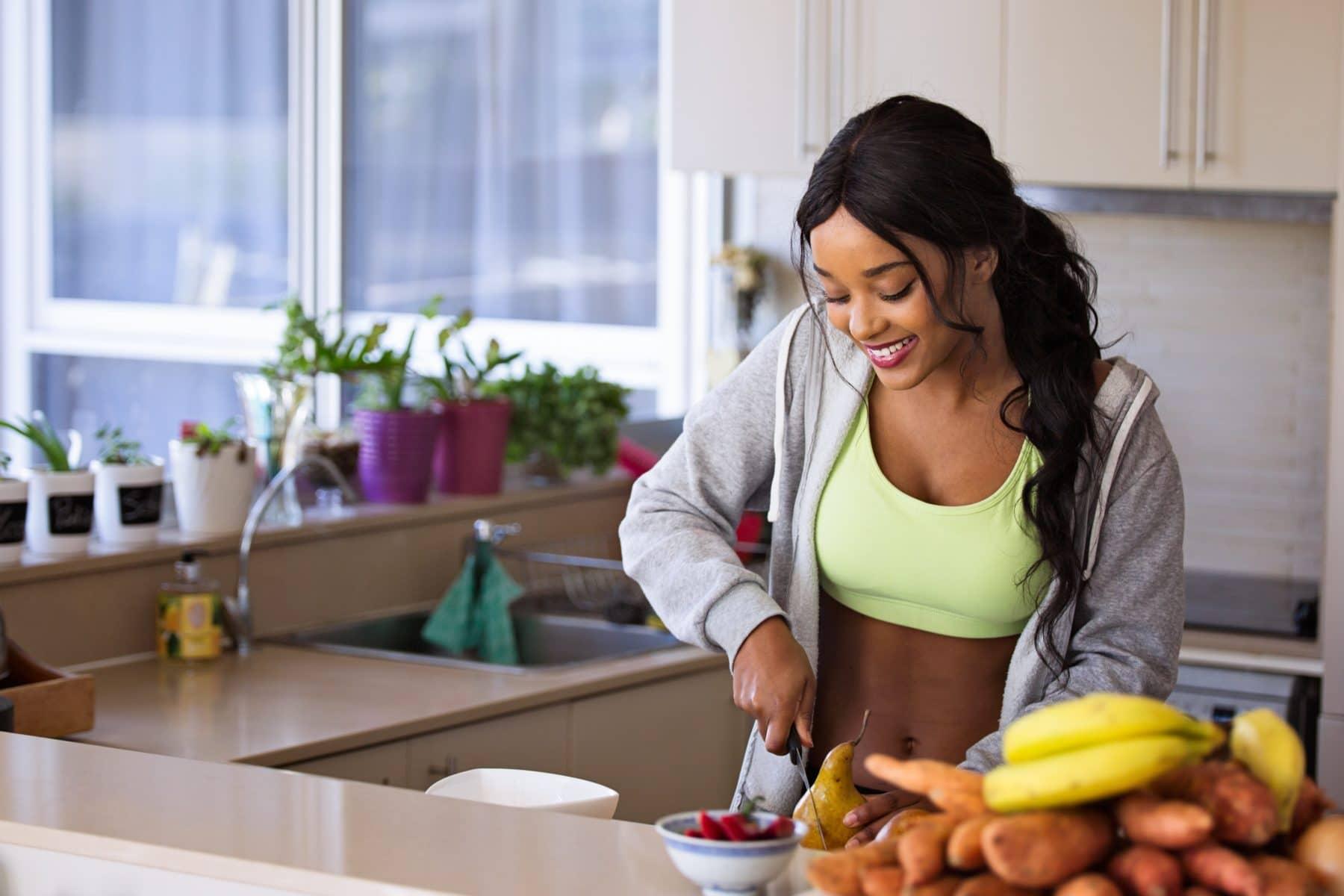 planes de dieta que funcionan rápido