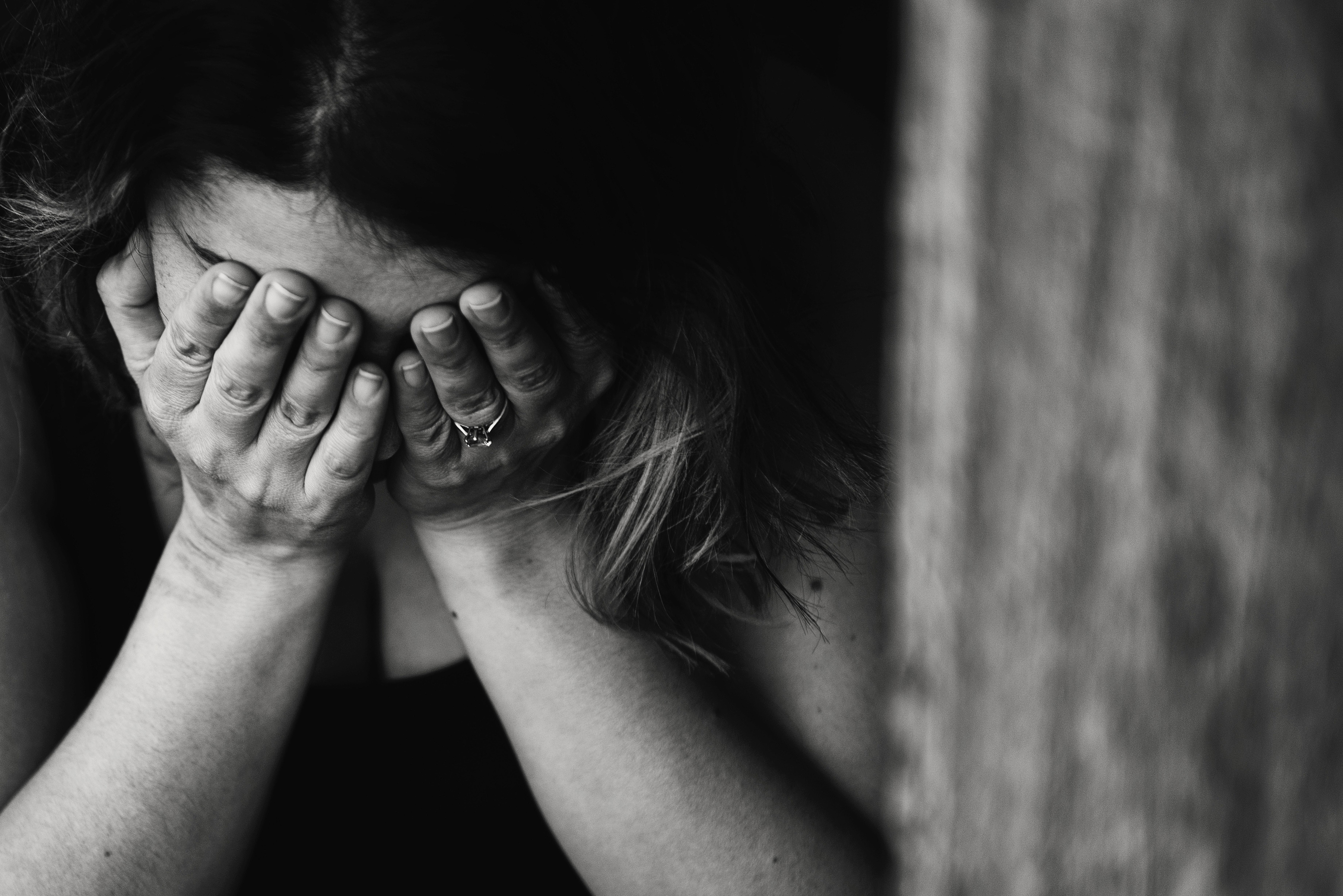 Nervio del ruta dolor ciático del