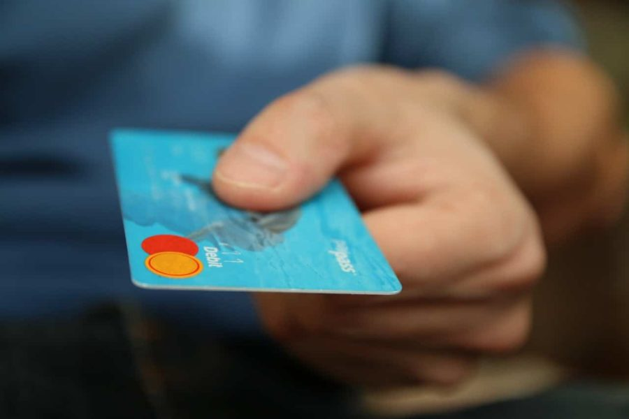 tarjeta de credito facil aprobacion colombia