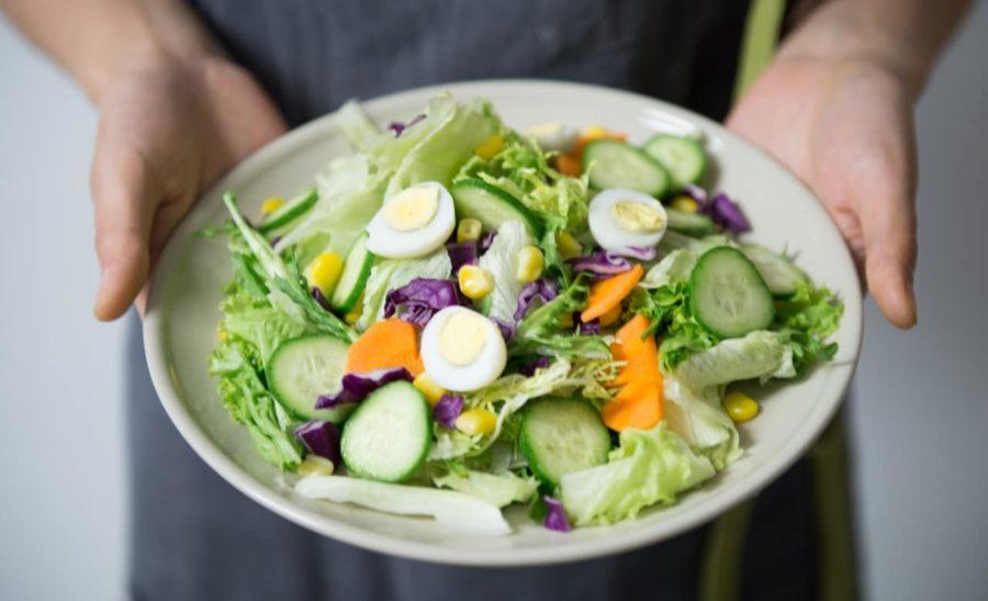 diabetes tipo 1 y dieta para bajar de peso