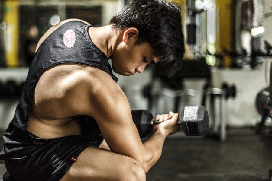 Como bajar de peso rapido y sin hacer ejercicio