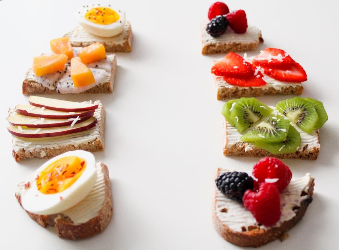 Super Bowl alimentos y refrigerios diabetes saludable